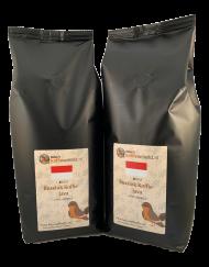 Bussink Koffie Java 2 stuks 2020