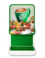 CUP A SOUP-mini-voor-aanzicht