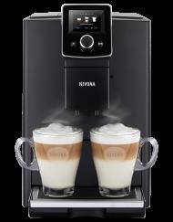 Nivona Cafe Romatica 820