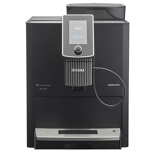 Nivona-1030-espressomachine