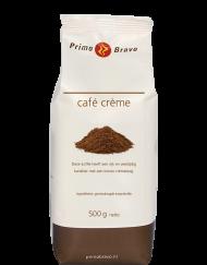 Primo_bravo_cafe_creme_500_gram
