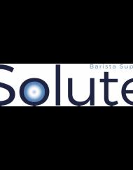 Solute Logo