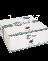 Sunleaf Earl Grey thee 100 stuks Koffiewereld