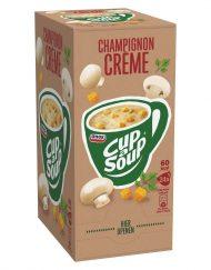 koffiewereld-cup-a-soup-champignon-creme