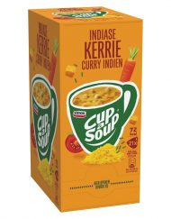 koffiewereld-cup-a-soup-indiase-kerrie