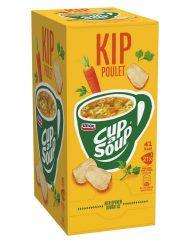 koffiewereld-cup-a-soup-kip
